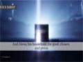 دعاء الصباح - Dua\\\'e Sabah - Arabic Sub English