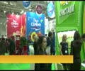 [09 Feb 2016]a Moscow holds 23 intl. exhibition for food & beverages - English