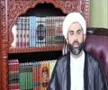 Tarbiyah [2]: Everything starts at home - Sheikh Zaid Alsalami | English