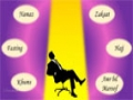 Kids Time (14) - Negligence of Wajibaat - English