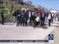 [13 Feb 2016] Israeli forces arrest Palestinian journalist - English