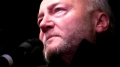 Must Watch - George Galloway speech at London procession for Gaza - 10Jan09 - English