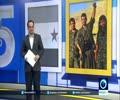 [3rd March 2016] Syrian Kurds cut terrorist supply lines to Aleppo | Press TV English