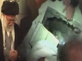 Presence of Leader Khamenei at funeral of Ayatollah Vaez Tabasi - All Languages