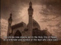 Najaf: the Holy City | When He Calls | pt.2/8 | English