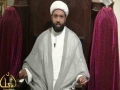Birth of Sayyida Fatima S.A Sh. Salim Bhimji  | English