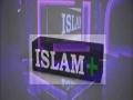 [21 March 2016] First Program Islam Plus + اسلام پلس | SaharTv Urdu